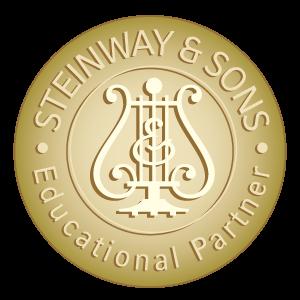 16561-Education-Partnership_Logo